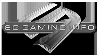 SGGI Logo